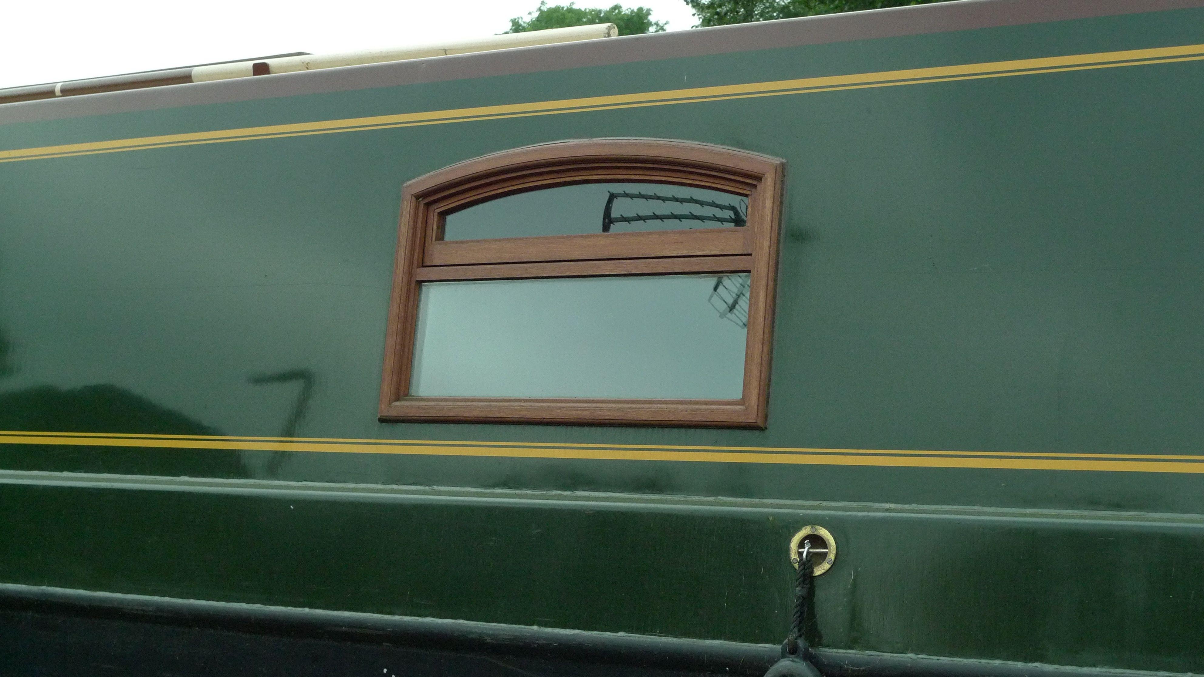 banner_boat_window